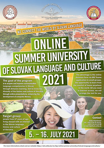 summer_university_of_slovak_language_and