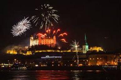 Bratislava_New_Years.jpeg