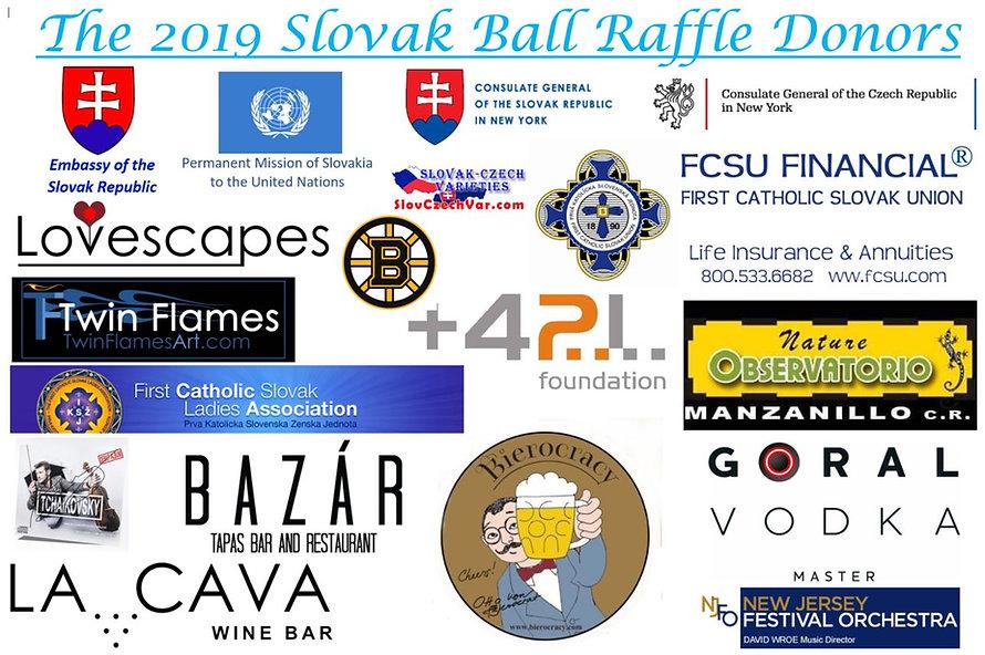 Slovak Ball Sponors.JPG
