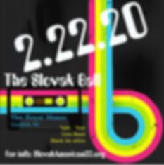 Slovak_Ball_2020_Logo.png