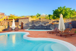 Best hotel Sicily Etna Quota Mille