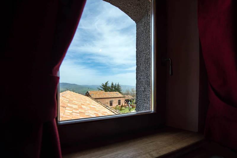 Vista Nebrodi, Pacchetti Capodanno 2020 Sicilia