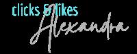 UM_Logo_added_clicks&likes.png