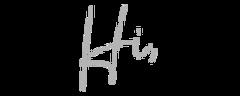 UM_Logo_added_hi.png