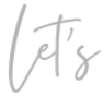 UM_Logo_added_lets_edited.png