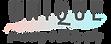UM_Logo_final 300x120.png