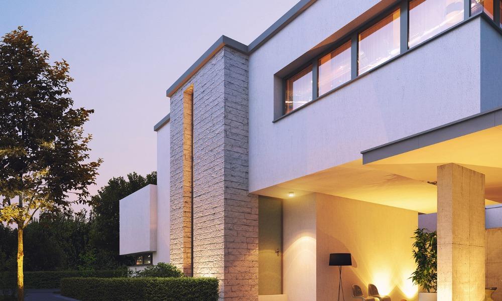 Klagenfurt Housing 4