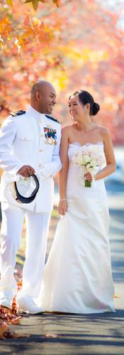 bridal bouquet 005 by maxandvicky.jpg