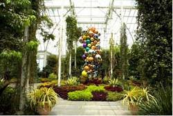 chandelier_in_the_coleus_garden