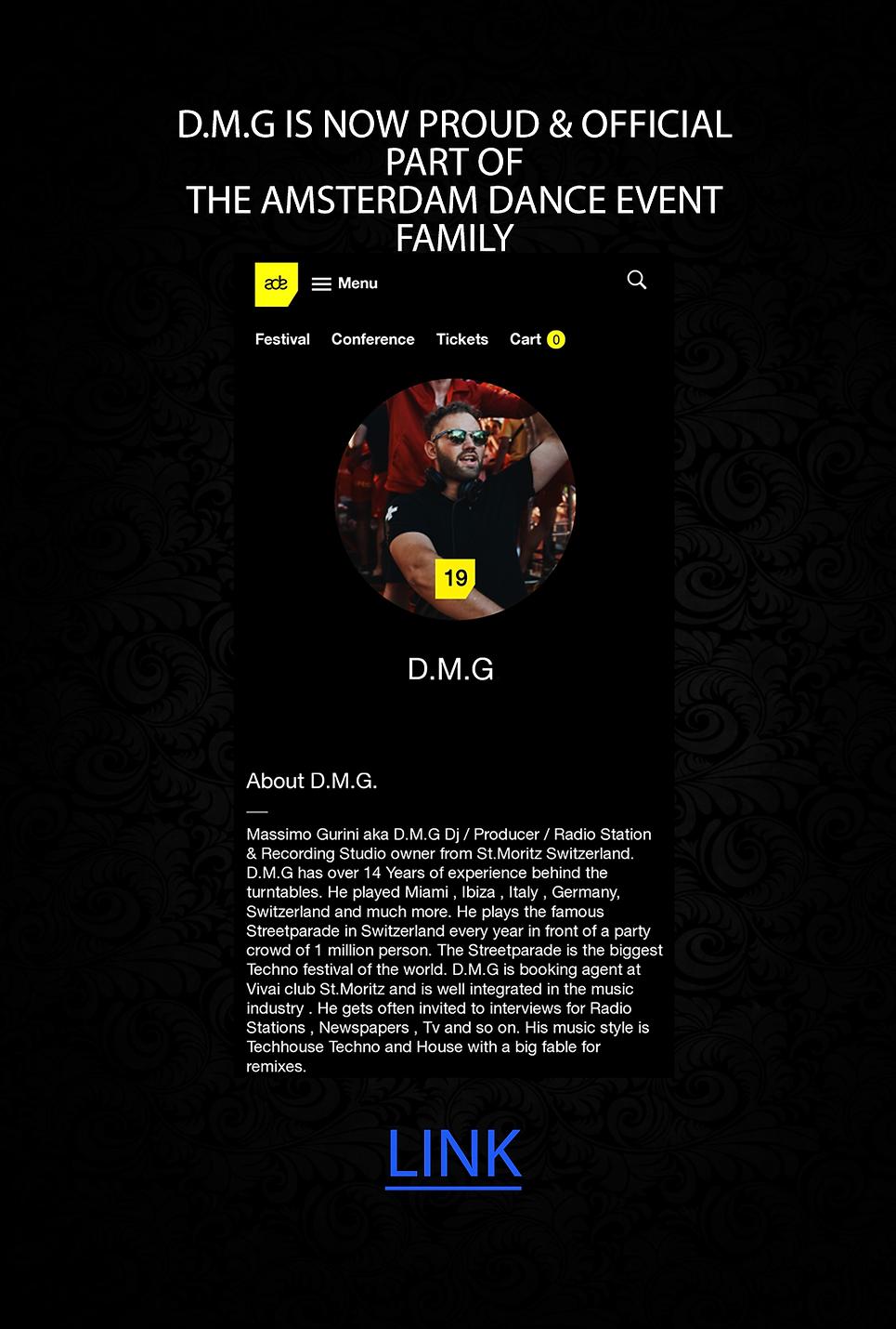 D.M.G-PressKit2b-ADE-2207.19.png