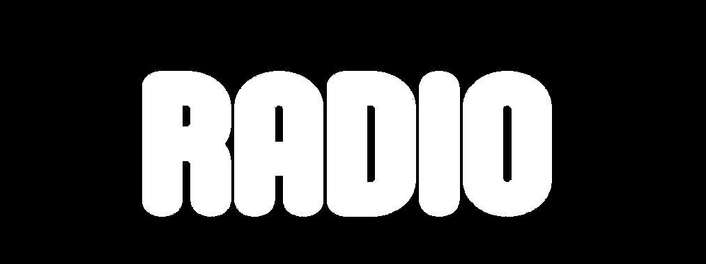 radiopage.png