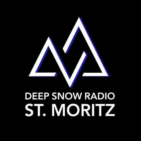 Deep Snow Radio Goes Scuol