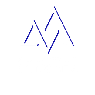 Deep-Snow-Radio-Complete-transp.png