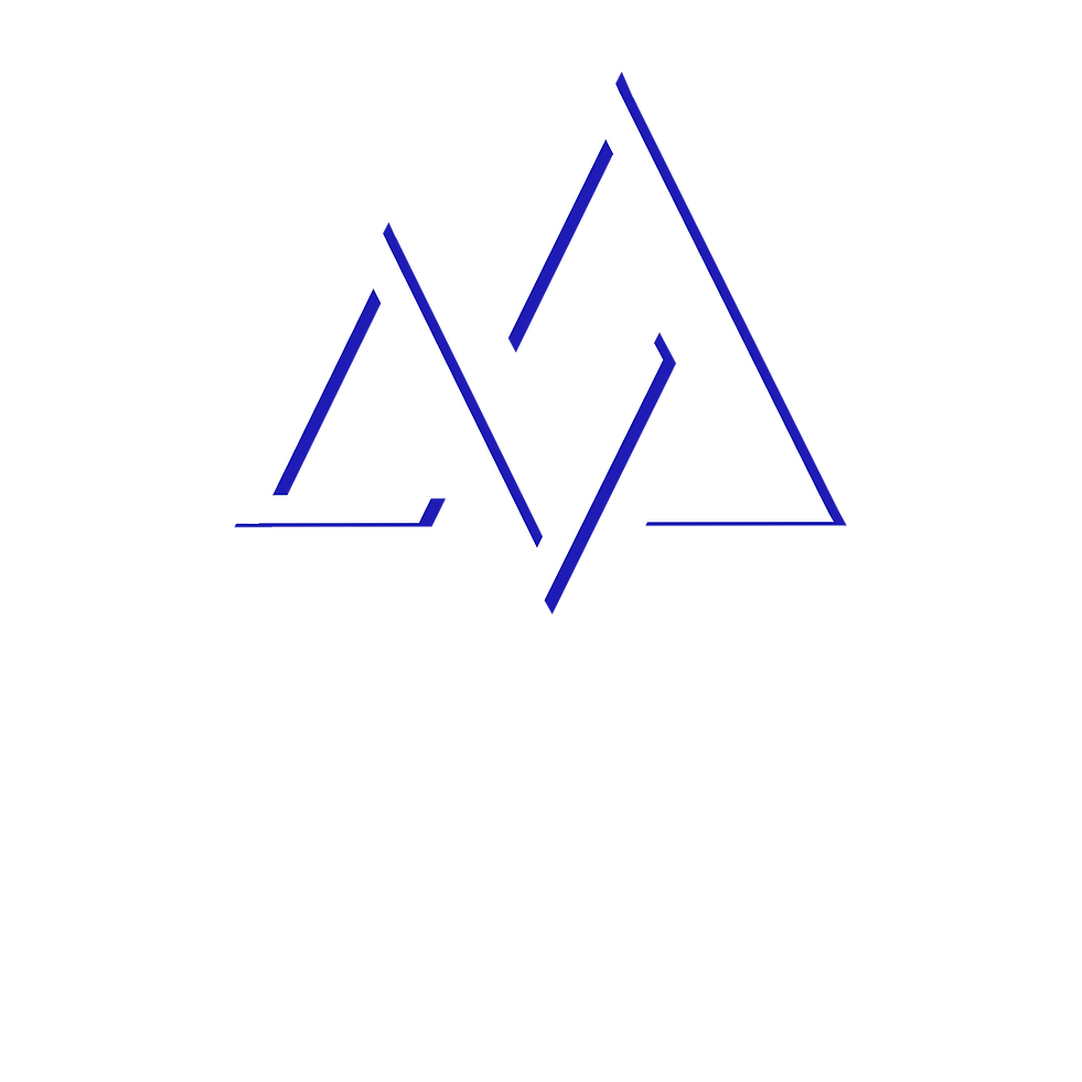 Deep-Snow-Radio-Complete-transp.png