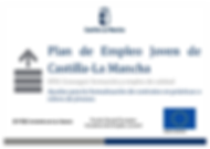 CARTEL PUBLICIDAD Contr.Puente_Relevo (0