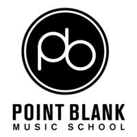Point Blank music school rocks!