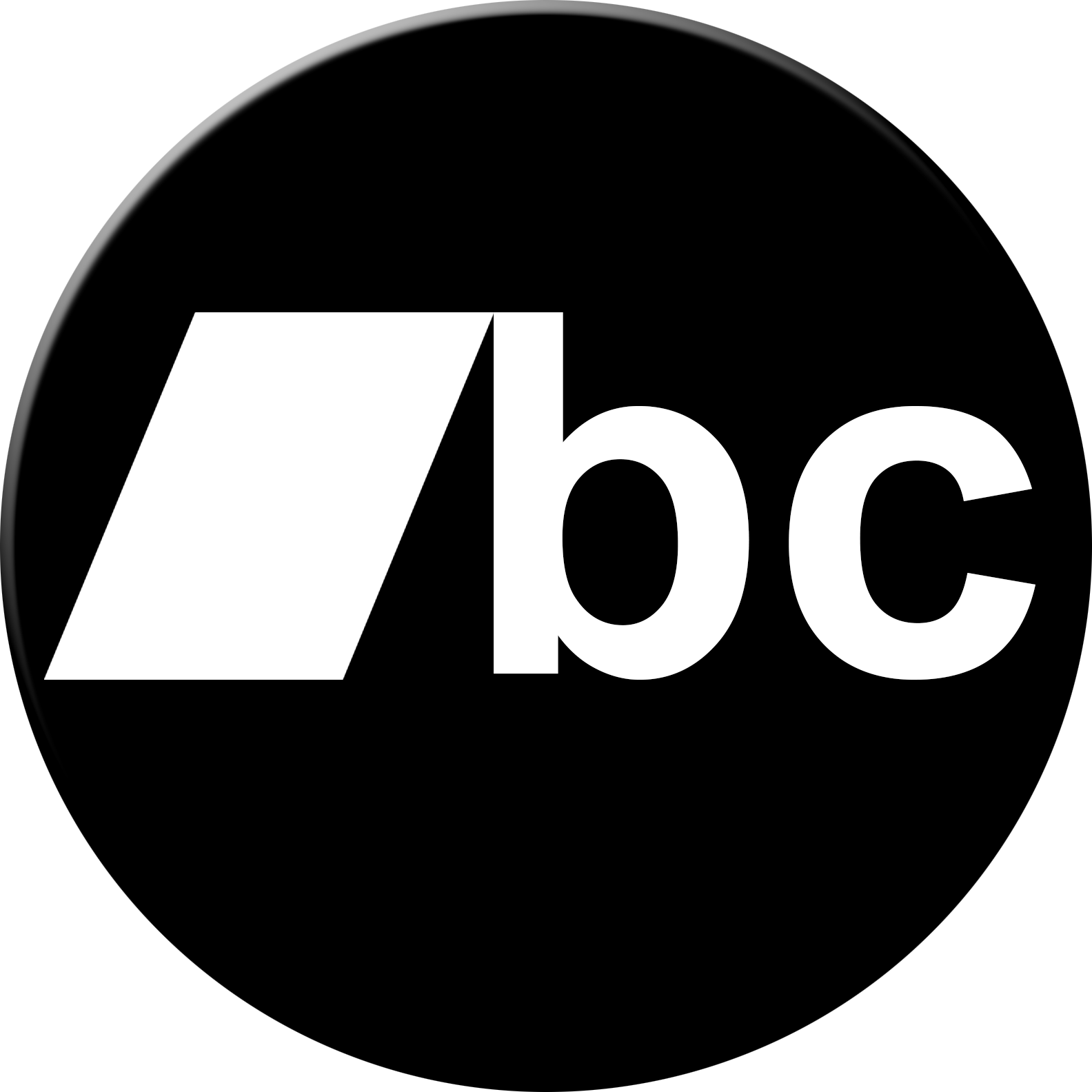 bandcamp logo images - HD1584×1584