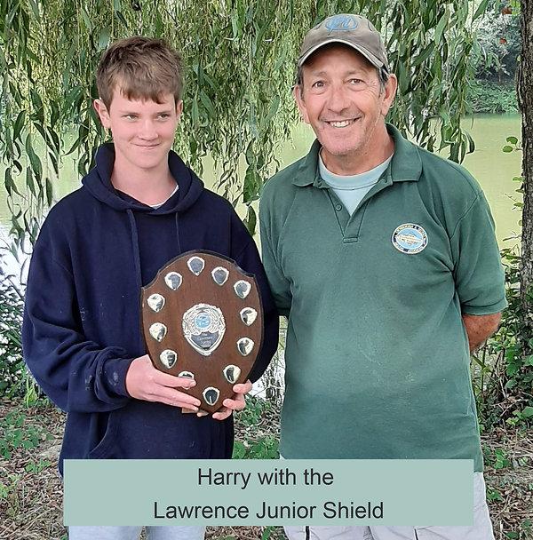 Trophy Harry 10409_edited.jpg