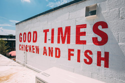 Mural 4 - photo credit Clayton Hauck
