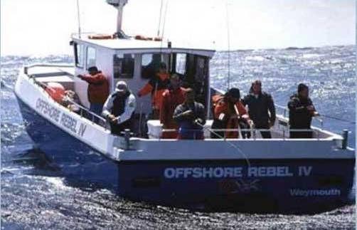 Offshore_Rebel_IV.jpg