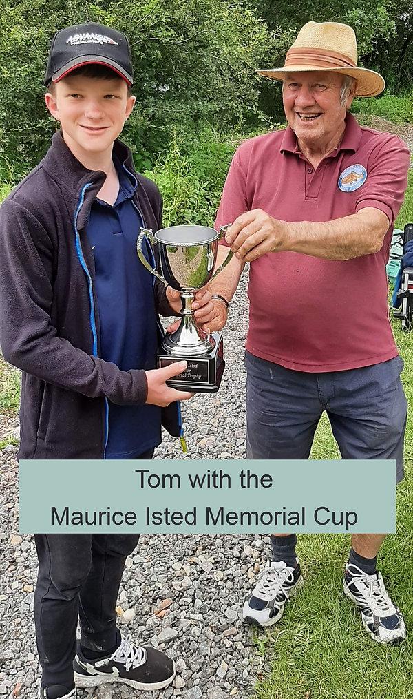 Tom Trophy_edited.jpg