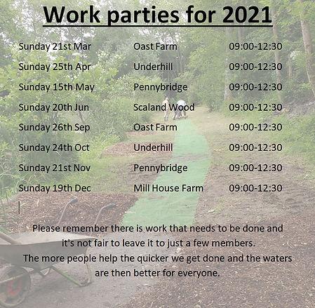 Work parties 2021.jpg
