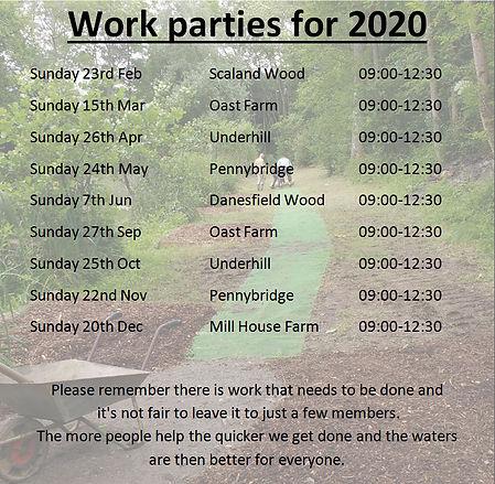 Work Parties 2020.jpg