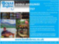 Bodles Angling ad.jpg
