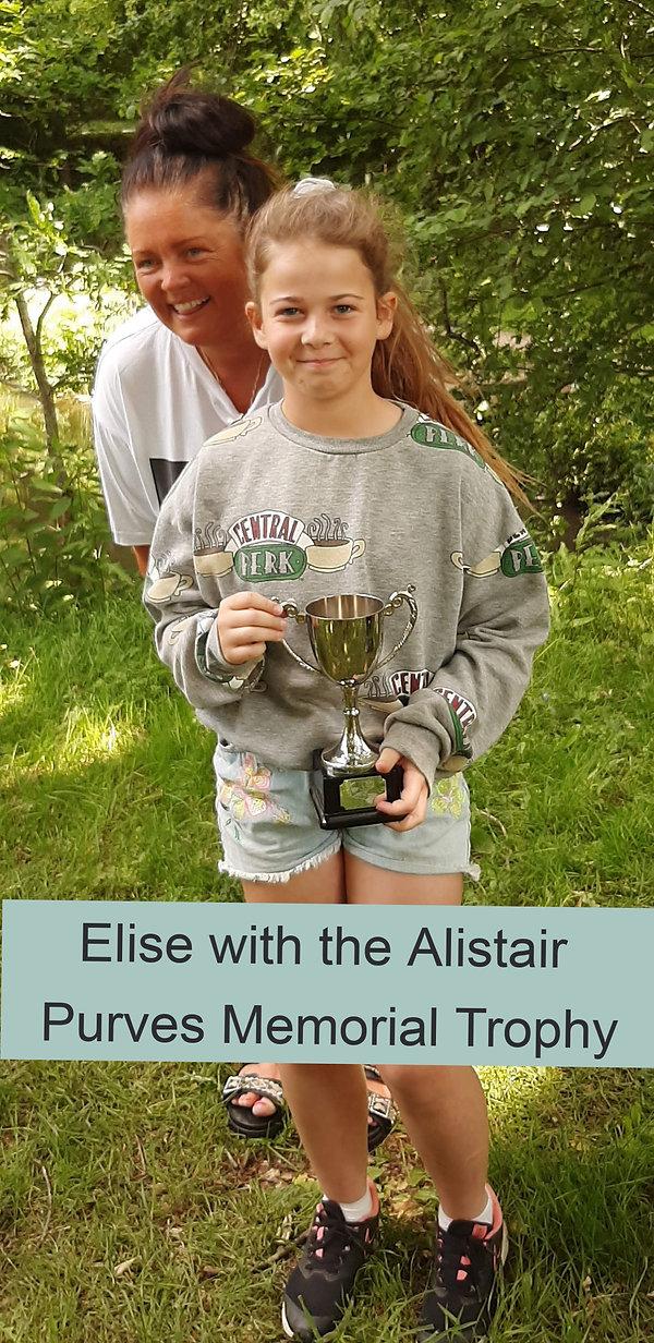 Elsie Trophy_edited.jpg