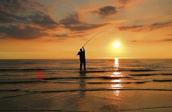 Nightfishing.jpg