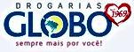 FARMACIA GLOBO.JPG