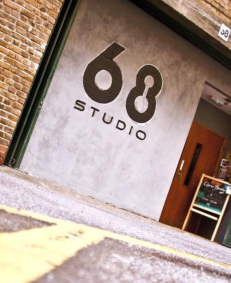 68 Outside_edited_edited_edited.jpg