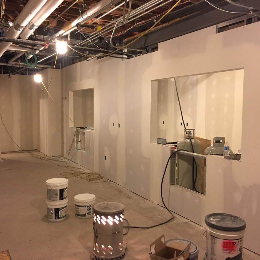 Construction 1-19 #8