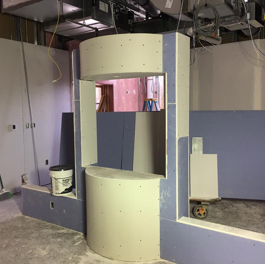 Construction 5-3-18 #4
