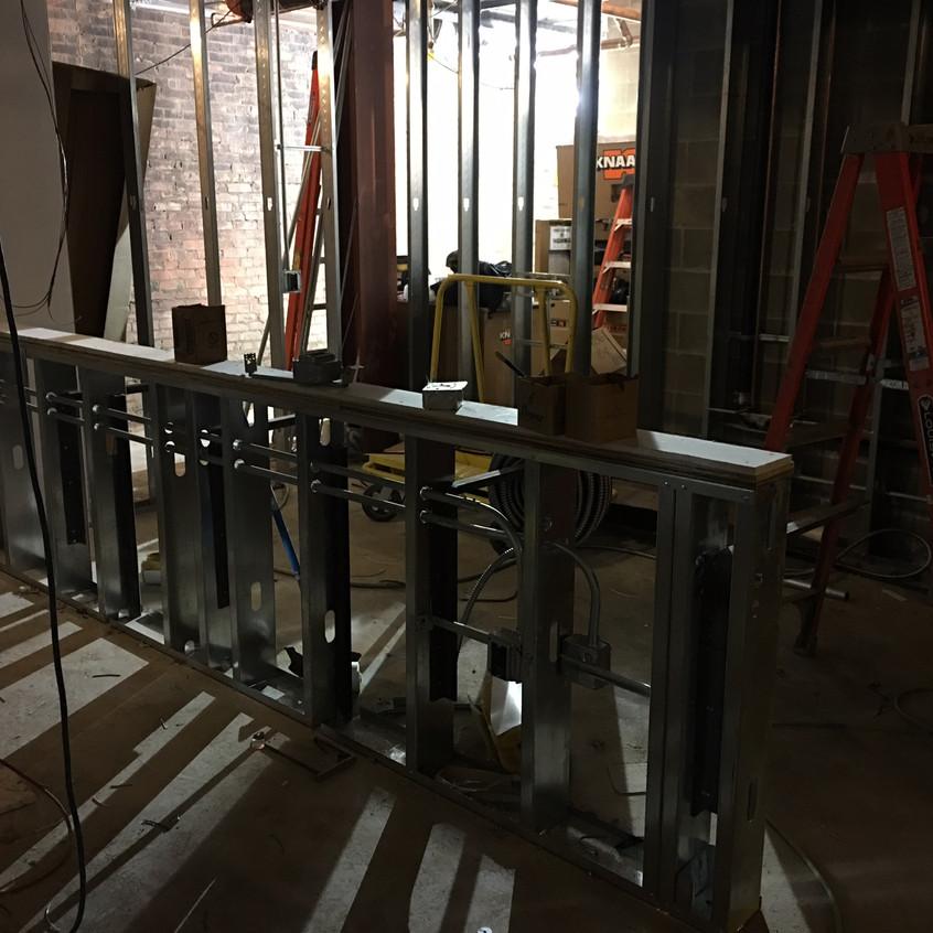 Construction 2-9-18 #6
