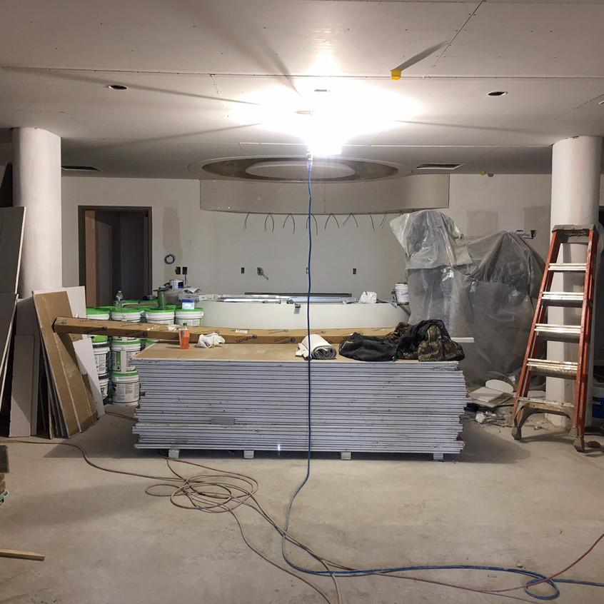 Construction 3-23-18 #16