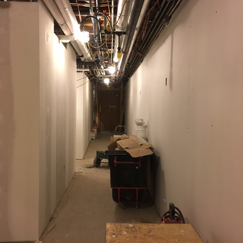 Construction 1-19 #10