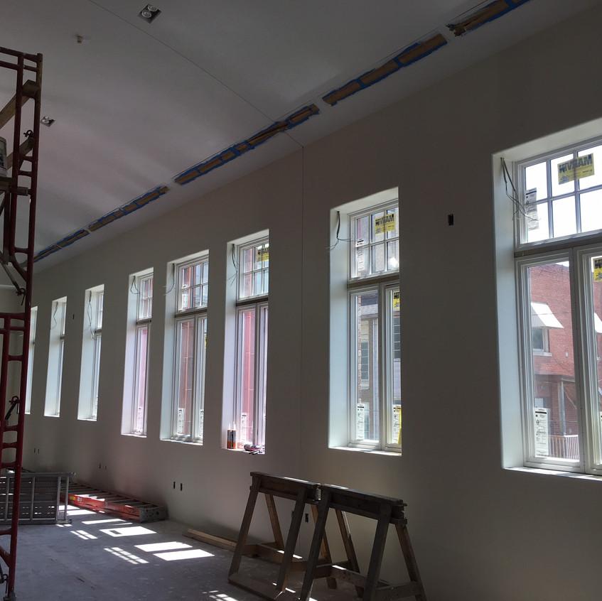 Construction 5-3-18 #9