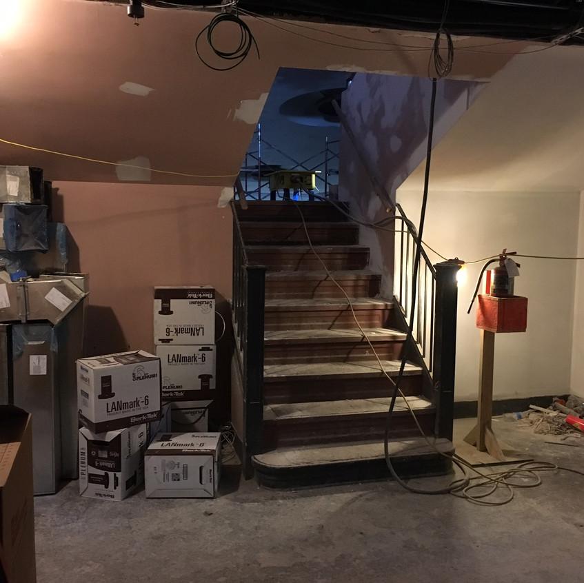 Construction 1-19 #13