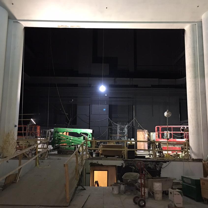 Construction 3-23-18 #6
