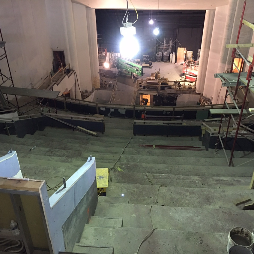 Construction 3-23-18 #14
