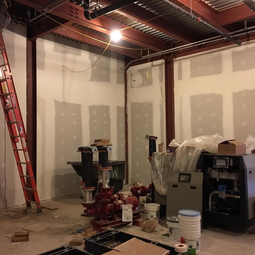 Construction 1-19 #12