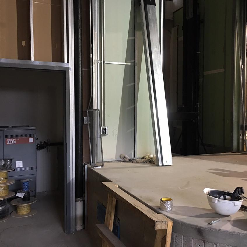 Construction 12-29 #5