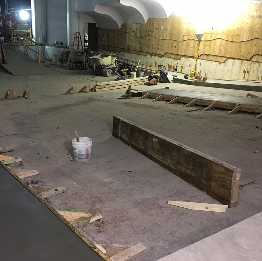 Construction 2-9-18 #7