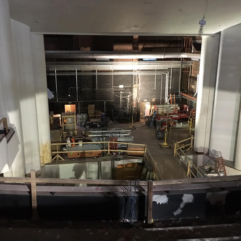 Construction 1-19 #4
