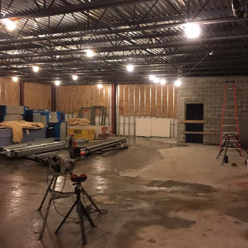 Construction 12-29 #11