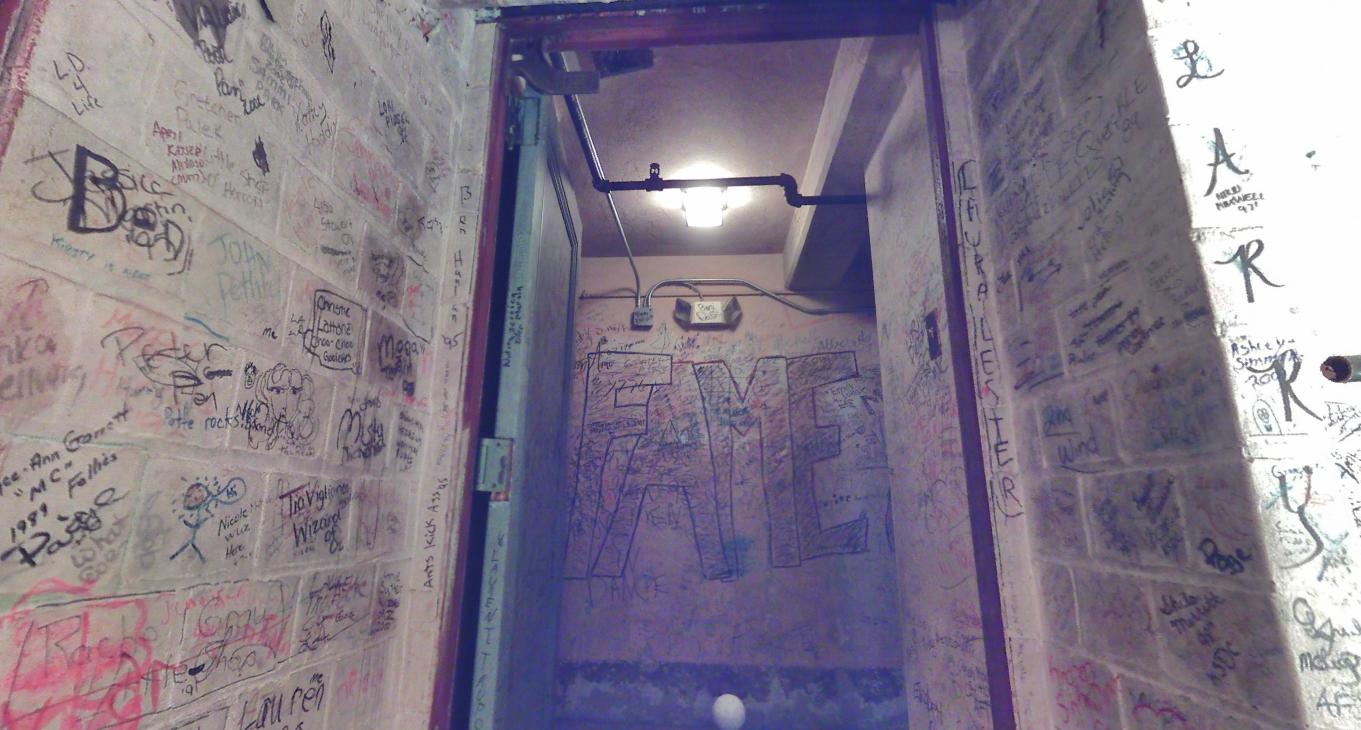 signature wall 4