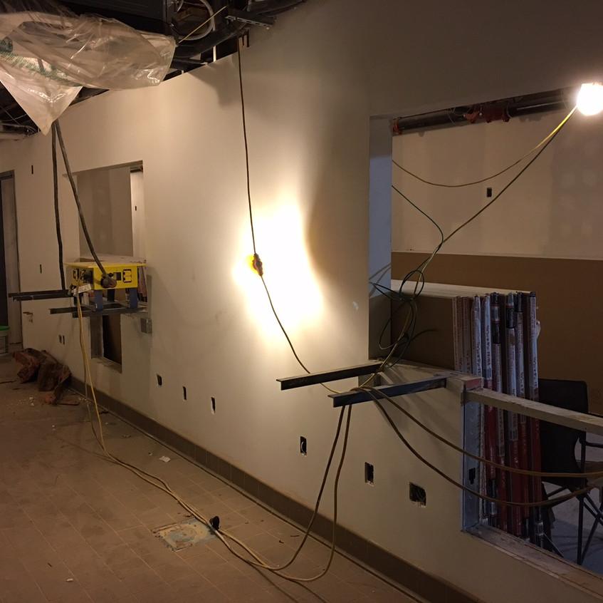 Construction 3-23-18 #20
