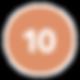 190628_Landingpage_Nummern_10.png