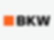 bkw-logo.png